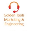 Golden Tools Marketing & Engineering