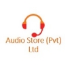 Audio Store (Pvt) Ltd