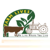 Farm Lives (Pvt) Ltd