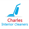 Charles Interior Cleaners