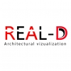 Real-D Architectural Visualization