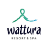wattura resort & spa