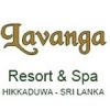 Lavanga Resort & Spa