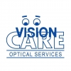 Vision Care Optical Service
