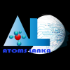Atoms Lanka Solutions (Pvt) Ltd