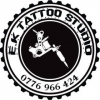 E.K TATTOO STUDIO