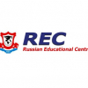Russian educational centre-REC