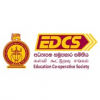 EDCS (Education Cooperative Society)  Galle District