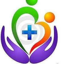 MOH Sooriyawewa Medical Officer of Health logo